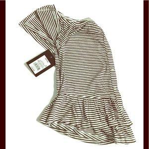 Art-Class Striped Shirt